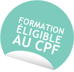 Formation éligible au CPF - IDEAL Formations